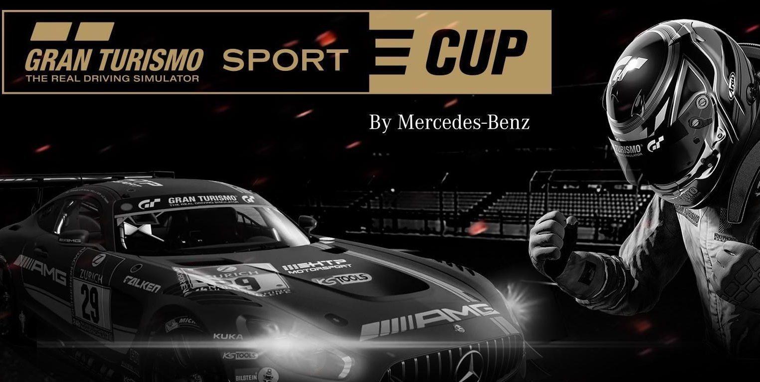 Italia sul podio del FIA GT Championship thumbnail