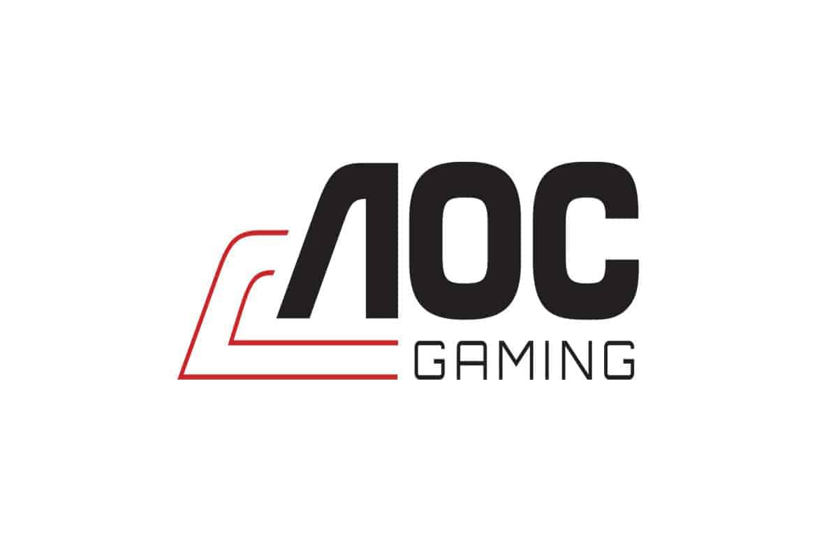 AOC Gaming diventa partner di Red Bull Guardians e Red Bull Kumite thumbnail