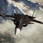 Ace Combat Unknown Skies