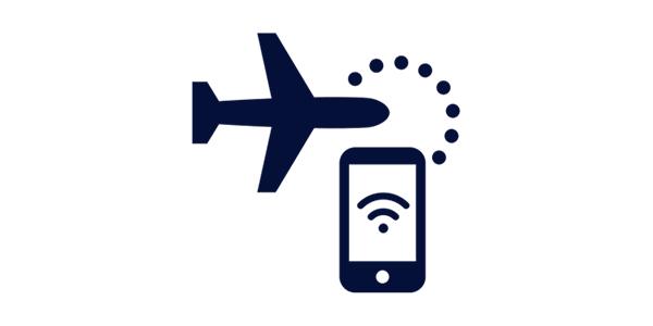 Air France Connect: una nuova offerta di connettività a bordo thumbnail
