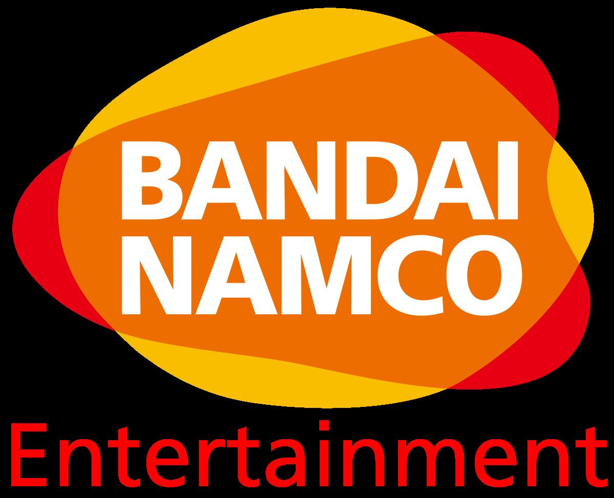 Bandai Namco: ecco le novità presenti alla Milan Games Week 2018 thumbnail
