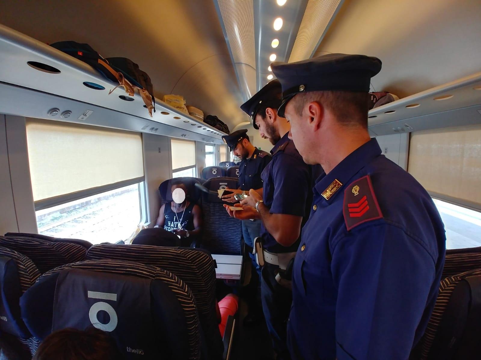CAT S60: la Polizia di Stato lo sfrutta per le sue caratteristiche thumbnail