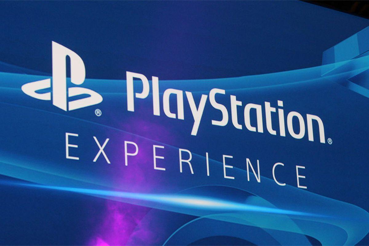 Alla Milan Games Week arriva l'app Experience PlayStation thumbnail
