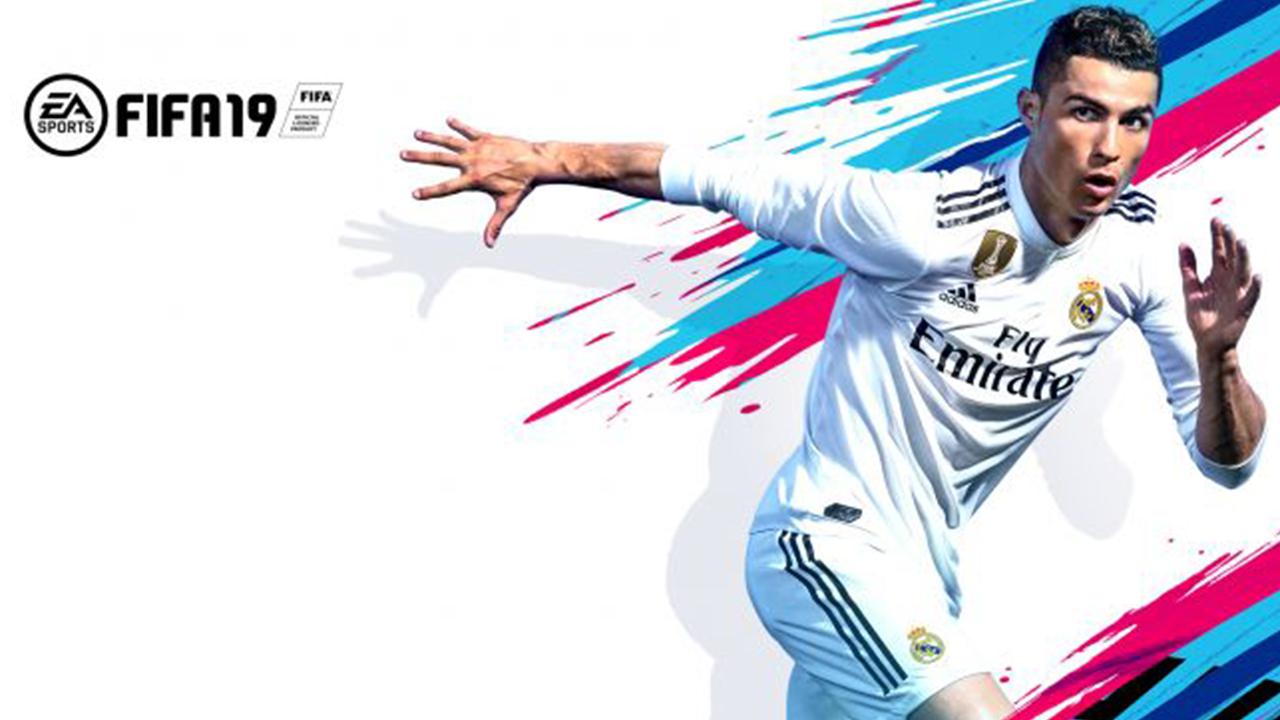 Recensione FIFA 19: la Champions League al centro di tutto thumbnail