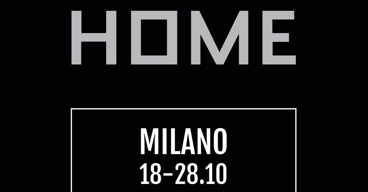 Home, la mostra fotografica arriva a Milano dal 18 al 28 ottobre thumbnail