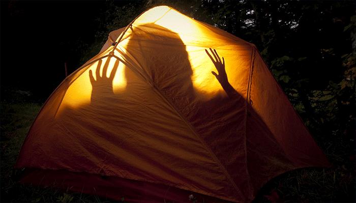 7 campeggi per un Halloween da brivido thumbnail