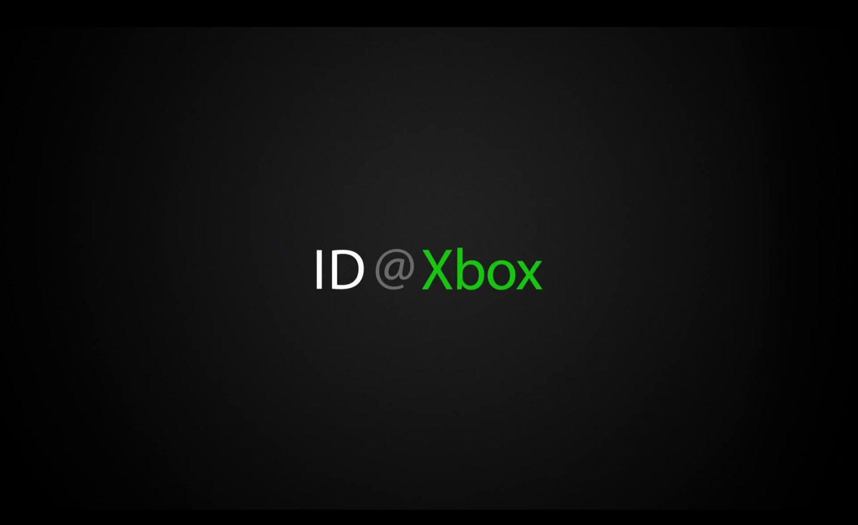 Microsoft festeggia i primi 1.000 titoli pubblicati con il programma ID@Xbox thumbnail