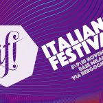 IF Italians Festival ospiti