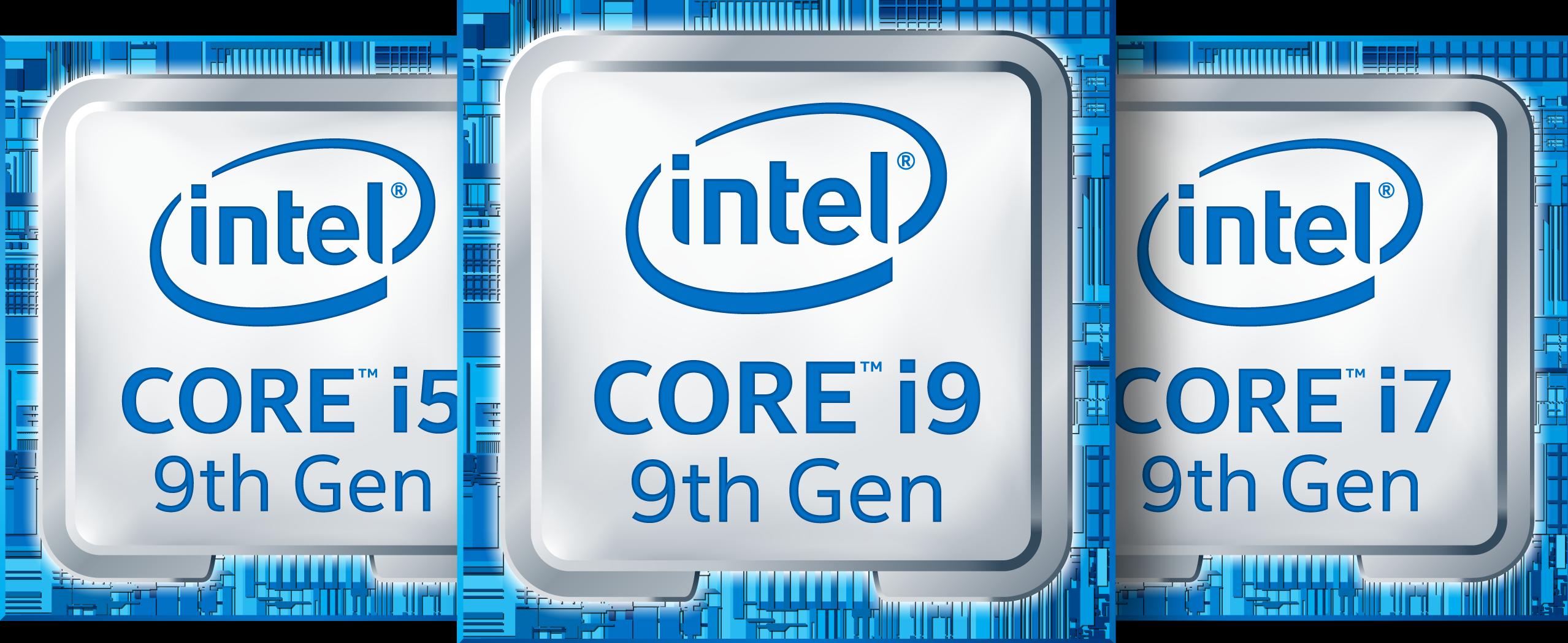 Intel Core i9-9900K: il miglior processore per il gaming thumbnail