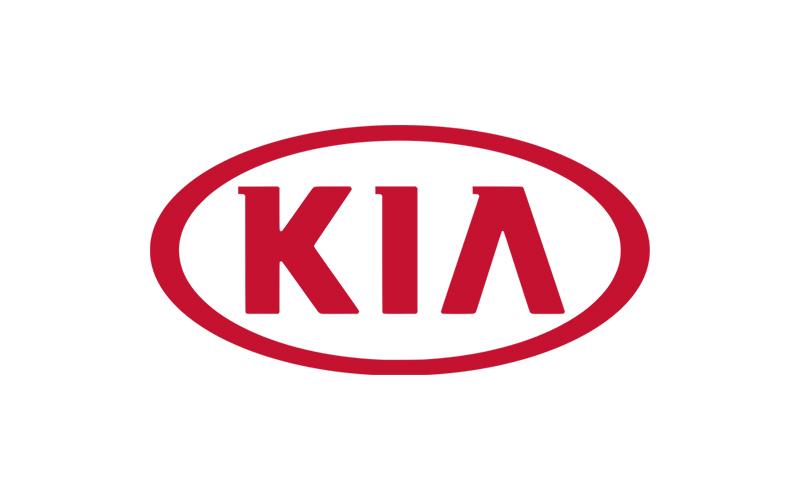 Kia sponsor ufficiale del Monza Calcio thumbnail