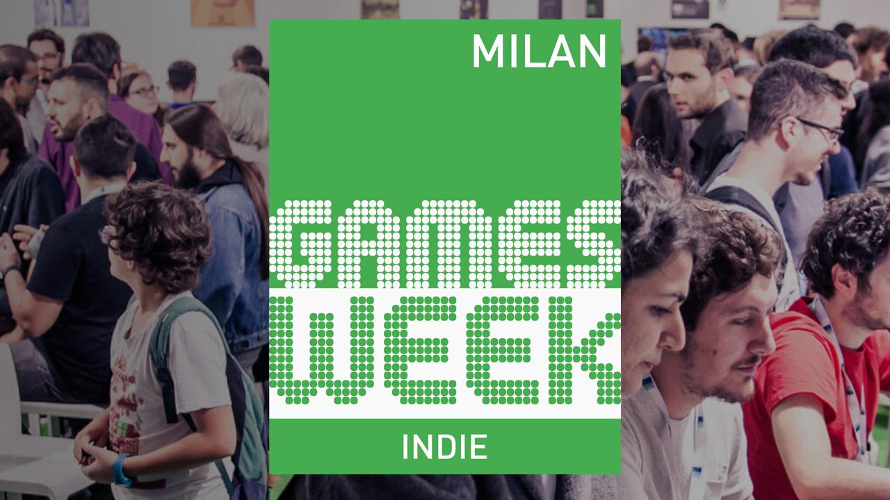 Milan Games Week 2018 - La nostra selezione delle novità indie thumbnail