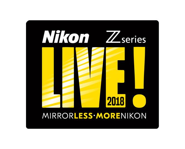 Nikon Live! tutti gli eventi gratuiti a Milano, Roma e non solo thumbnail