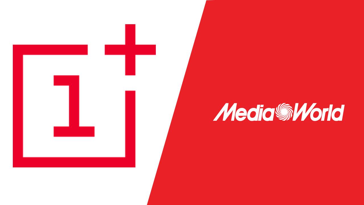 OnePlus: per il lancio di OnePlus 6T arriva la partnership con MediaWorld thumbnail