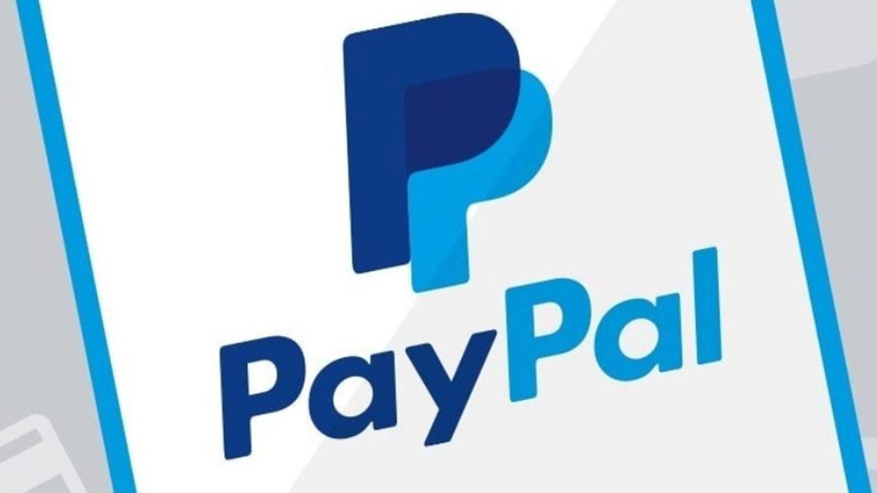 PayPal e Honey