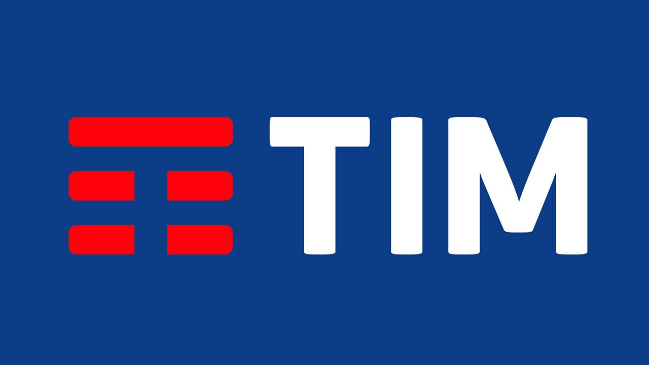 50 GB al mese passando a TIM: le migliori offerte per chi viene da altri operatori thumbnail