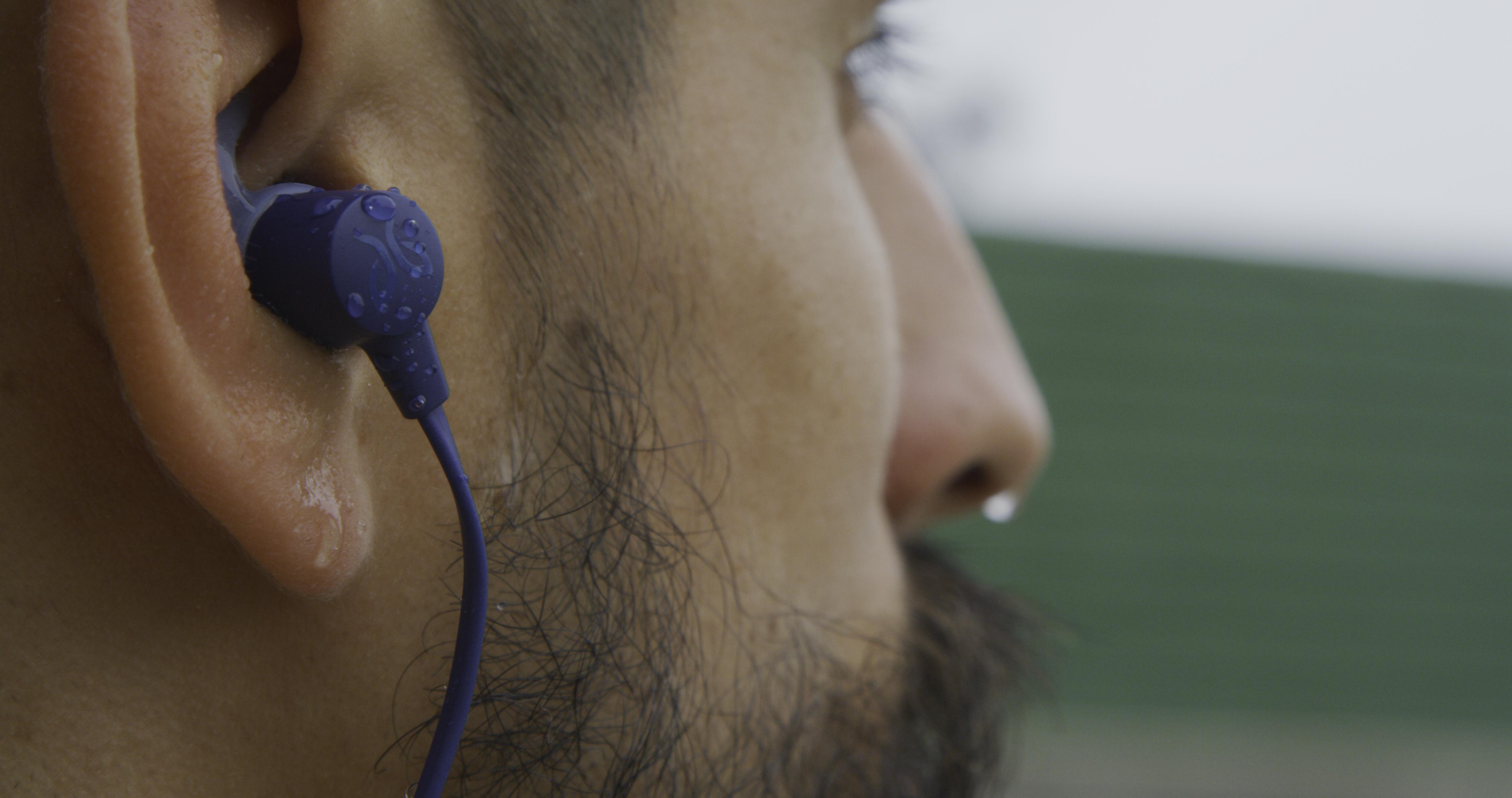 Jaybird Tarah Wireless, gli auricolari pensati appositamente per lo sport thumbnail