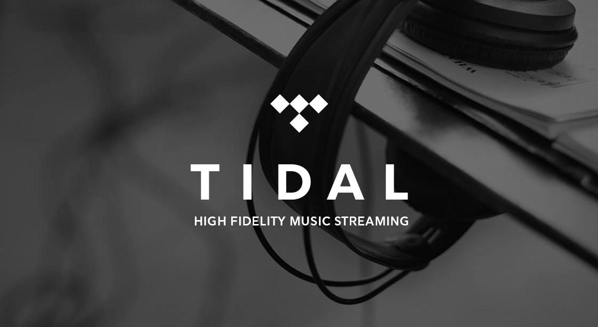 Tidal, arriva la funzione crediti per conoscere meglio gli artisti thumbnail