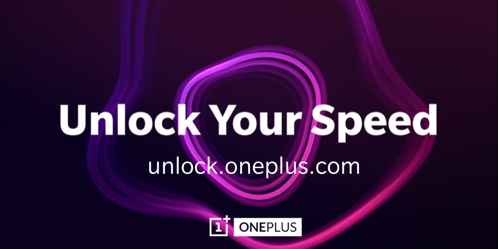 Unlock Your Speed: vinci fantastici premi con OnePlus! thumbnail