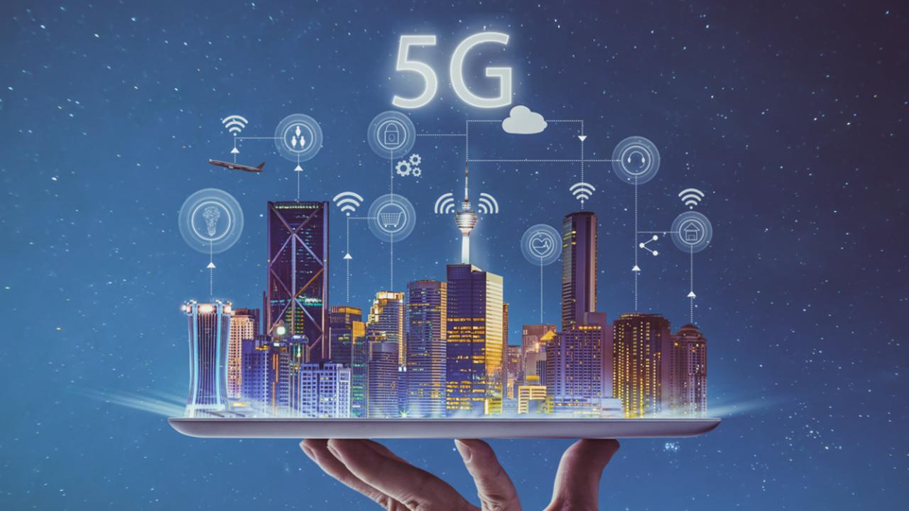 Vodafone e il 5G: le ultime novità su frequenze e copertura thumbnail