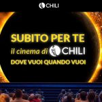 screen offerta chili cinema alcatel