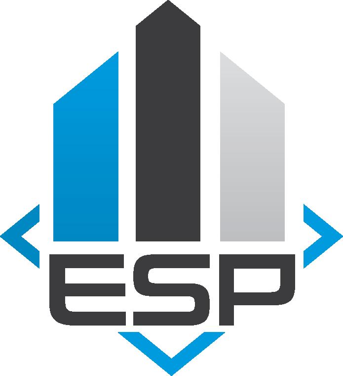 eSport Palace