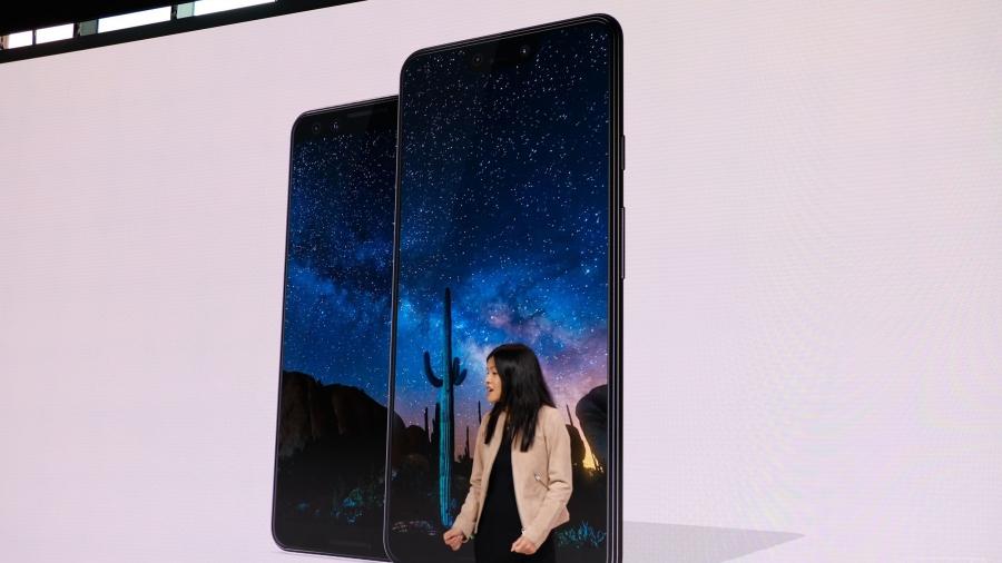Google Pixel 3 Lite in arrivo nel 2019? thumbnail