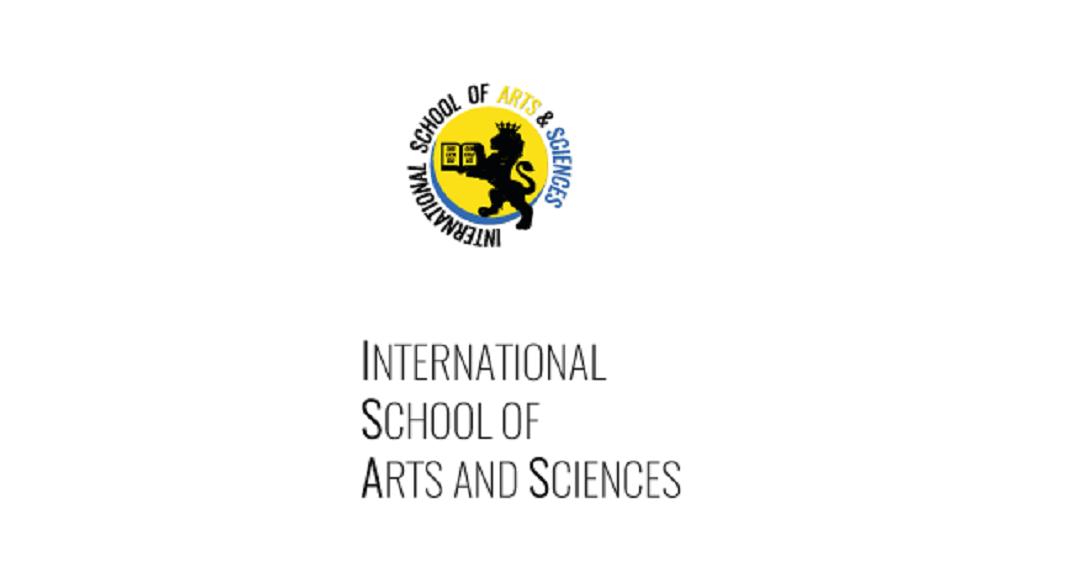 ISAS Game Academy: a Napoli la prima accademia del videogioco thumbnail