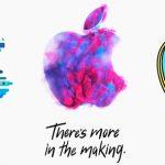 apple inviti