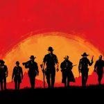 red dead redemption 2 geforce