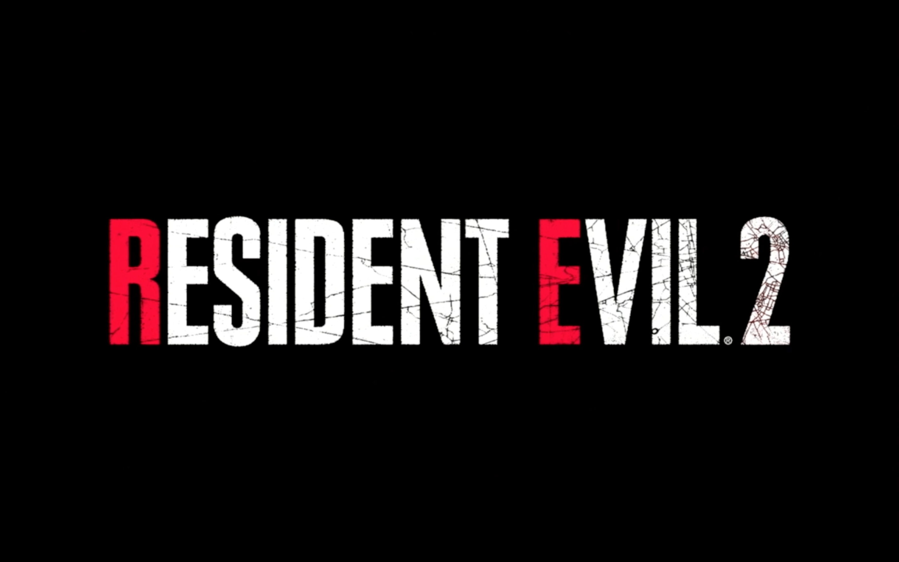 Resident Evil 2: nuovo gameplay con il Licker thumbnail