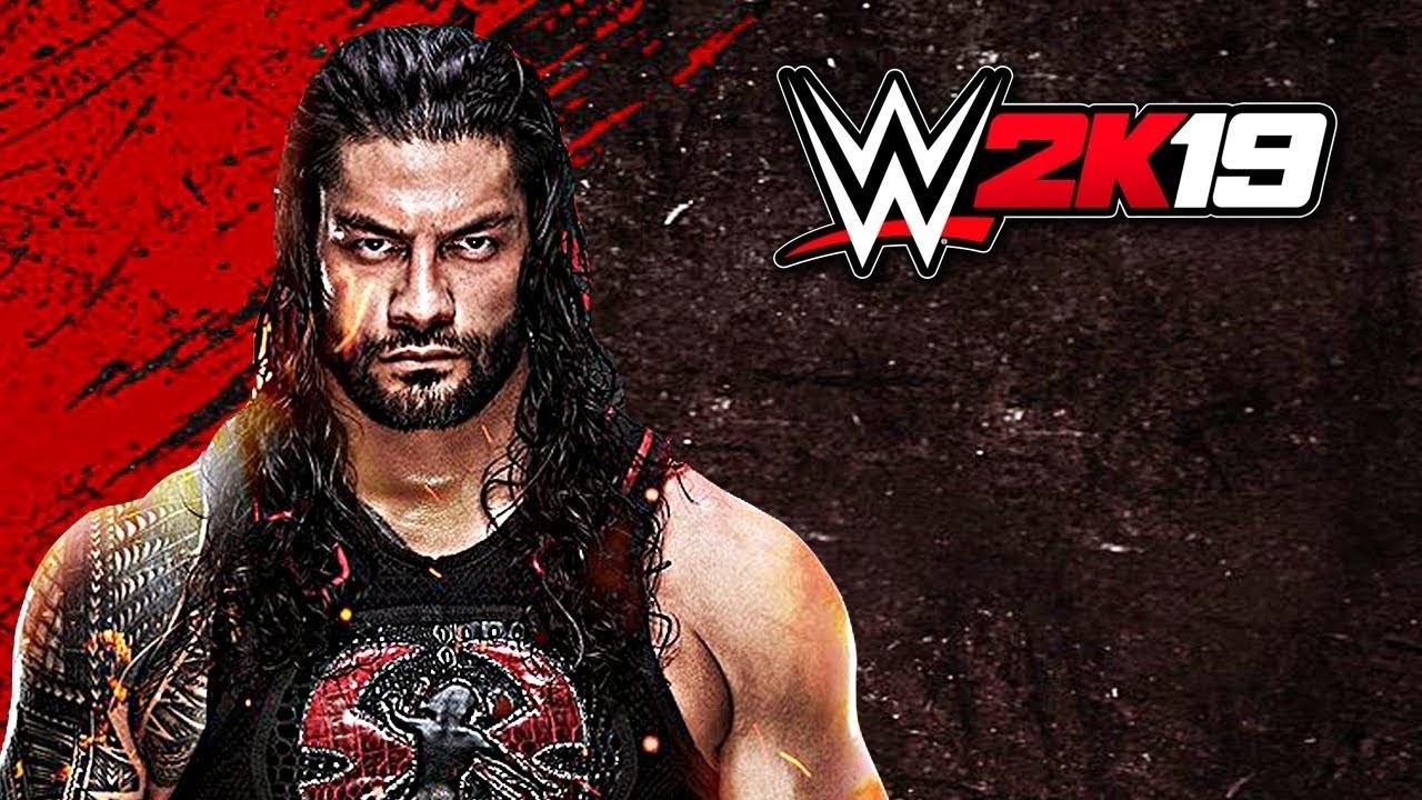 Recensione WWE2k19: una trionfale entrata sul ring thumbnail