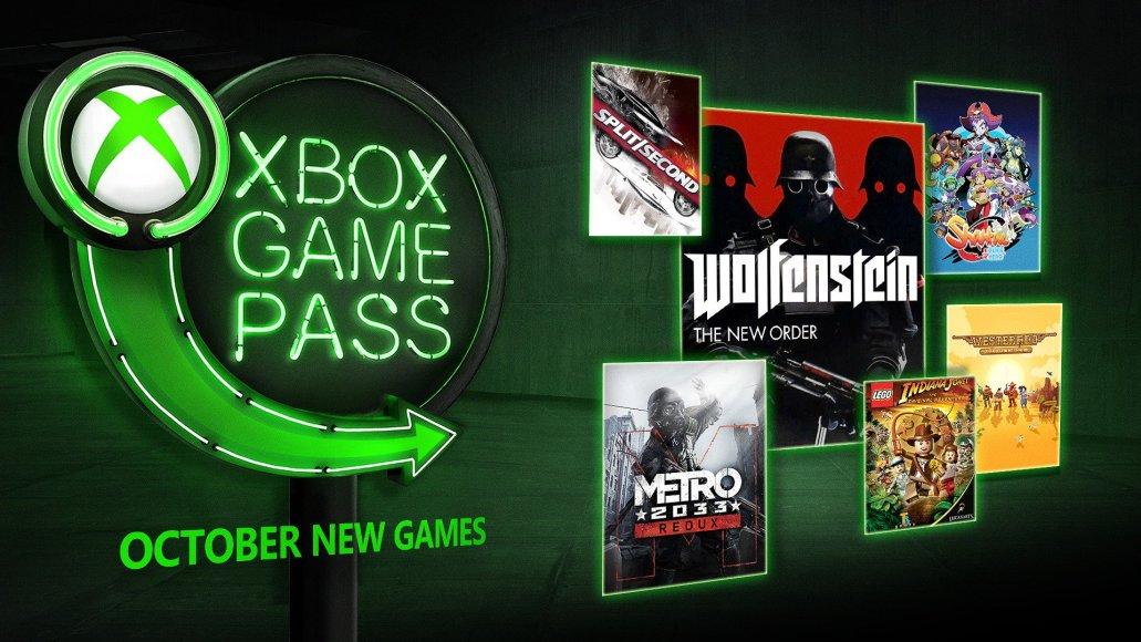 Xbox Game Pass arriverà in versione completa anche su PC thumbnail