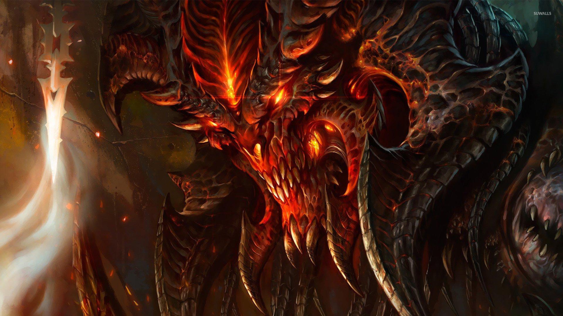 Diablo 4: non confermato il video per BlizzCon thumbnail