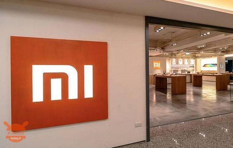 Xiaomi Mi 9: nuovi rumors per il flagship cinese thumbnail