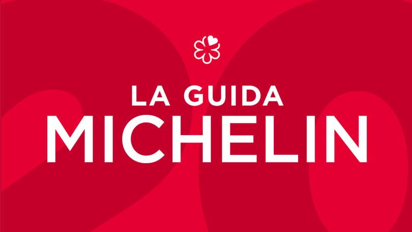 Guida Michelin: il 16 novembre verrà presentata la 64esima edizione thumbnail