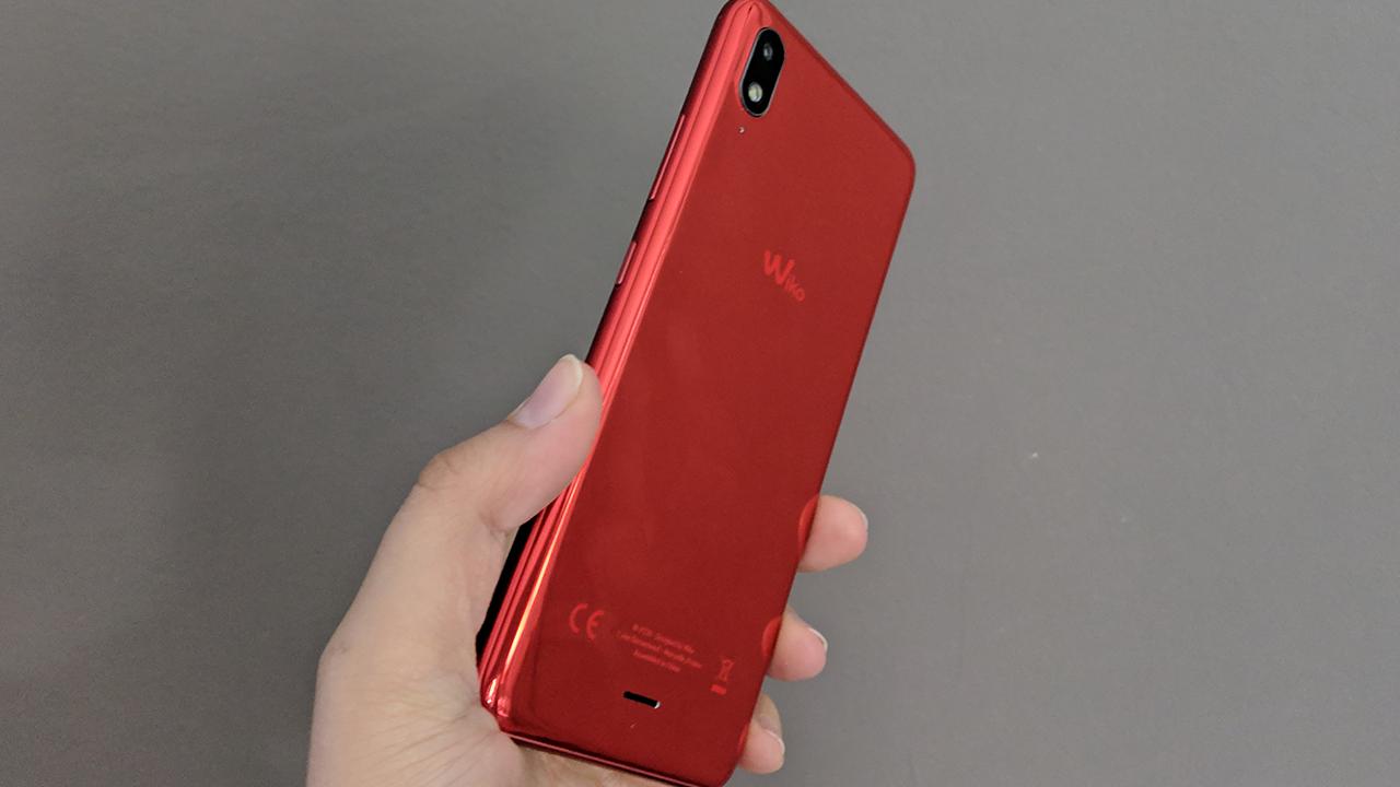 Recensione Wiko View 2 Go: ottime prestazioni ad un piccolo prezzo thumbnail