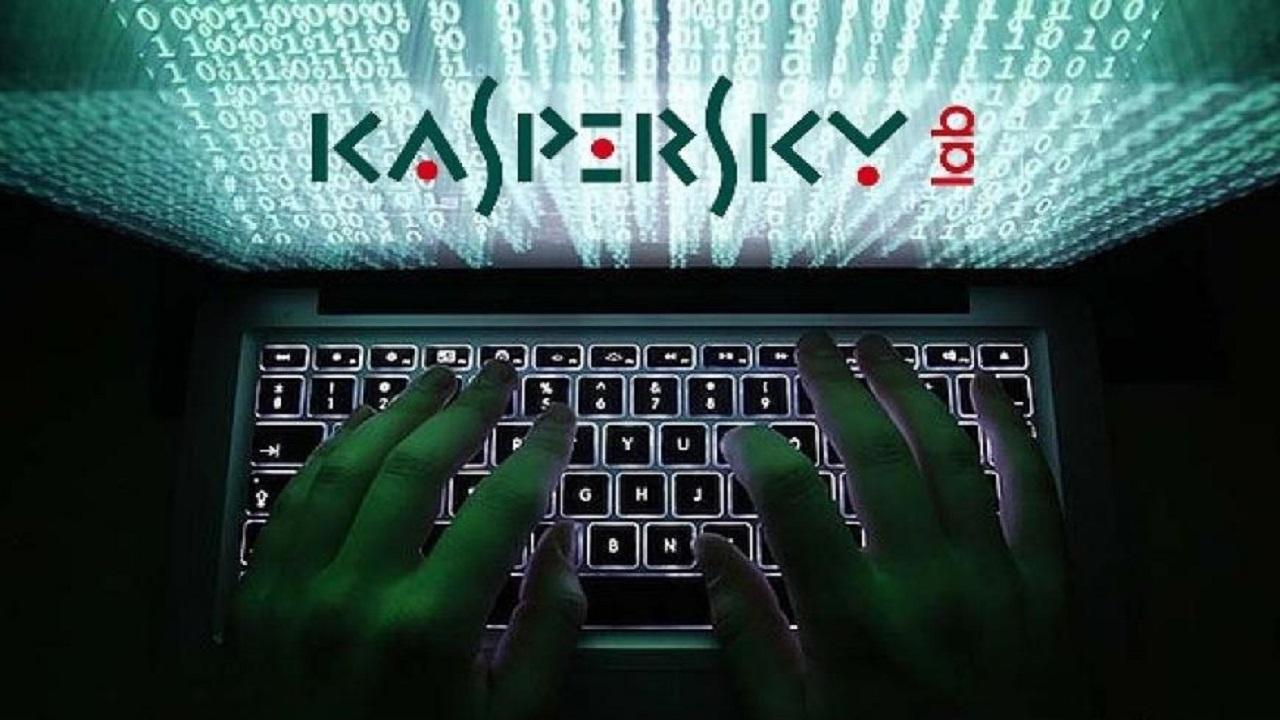Ansia: Kaspersky Lab aiuta i giovani con la campagna #AndOwninglt thumbnail