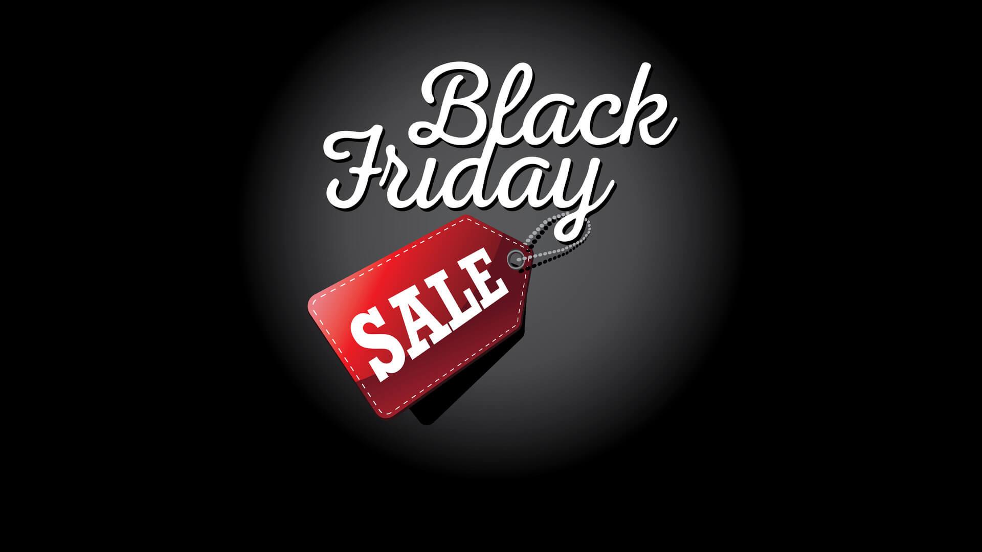black friday migliori offerte amazon