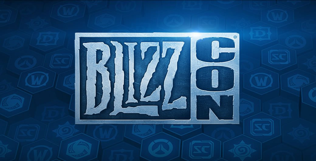 BlizzCon 2018: ecco tutti gli annunci thumbnail