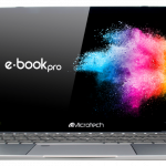 Microtech e-book N4000