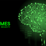 ermes cyber security