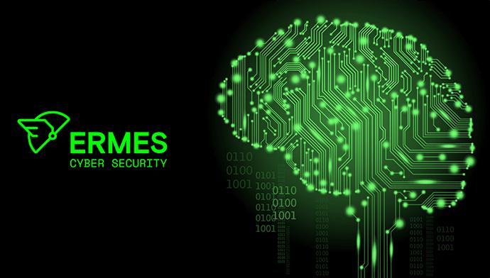 Ermes Cyber Security: i consigli per lo shopping natalizio thumbnail