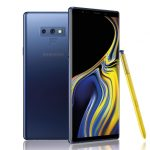 regali natale 2018 samsung galaxy note 9