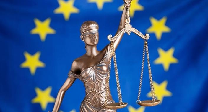giustizia tribunale UE