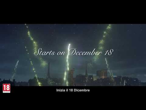 Hitman 2: in arrivo l'evento stagionale Holiday Hoarders thumbnail