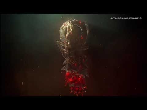 BioWare mostra il teaser del nuovo Dragon Age: ecco cosa sappiamo thumbnail