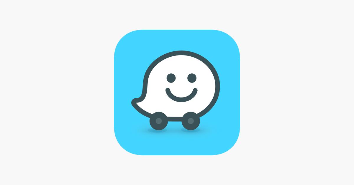 Waze e Volkswagen: la social navigation app è sempre più smart thumbnail