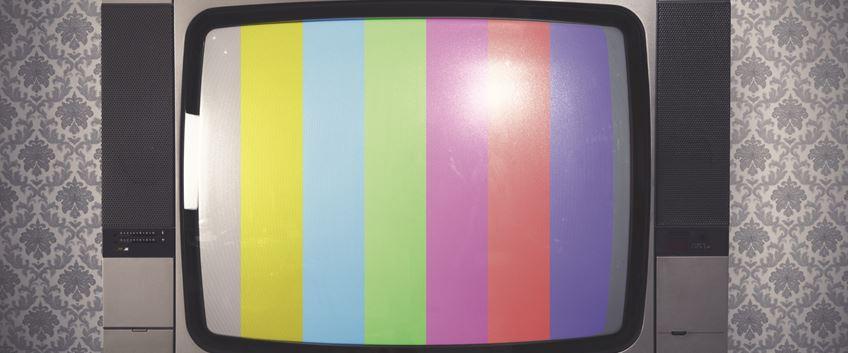 Dalla TV a colori all'OLED: le più importanti evoluzioni della televisione thumbnail