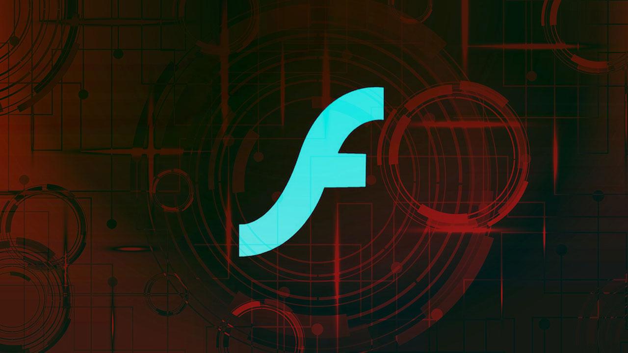 Adobe Flash Player: ecco perché dovreste disinstallarlo subito thumbnail