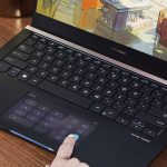 Asus-ZenBook-Pro-14-prezzo